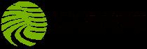 Элером Логотип